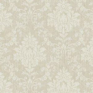 ≪国内在庫品≫輸入壁紙<b>【The Bloominghouse 6】</b>WALLQUEST アメリカ(52cm巾×10m巻)<img class='new_mark_img2' src='https://img.shop-pro.jp/img/new/icons1.gif' style='border:none;display:inline;margin:0px;padding:0px;width:auto;' />