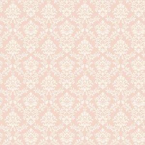 ≪国内在庫品≫輸入壁紙<b>【The Bloominghouse 6】</b>YORK アメリカ(52cm巾×10m巻)<img class='new_mark_img2' src='https://img.shop-pro.jp/img/new/icons1.gif' style='border:none;display:inline;margin:0px;padding:0px;width:auto;' />