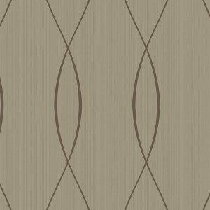 ≪国内在庫品≫輸入壁紙<b>【UTOPIA5】</b>WALLQUEST アメリカ(69cm巾×8.2m巻)