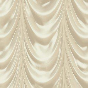 ≪国内在庫品≫輸入壁紙<b>【UTOPIA5】</b>WALLQUEST アメリカ(52cm巾×10m巻)