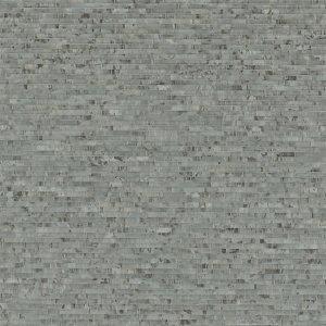 ≪国内在庫品≫輸入壁紙<b>【UTOPIA5】</b>CASAMANCE フランス(70cm巾×10m巻)<img class='new_mark_img2' src='https://img.shop-pro.jp/img/new/icons1.gif' style='border:none;display:inline;margin:0px;padding:0px;width:auto;' />