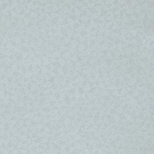 ≪国内在庫品≫輸入壁紙<b>【UTOPIA5】</b>MASUREEL ベルギー(53cm巾×10m巻)<img class='new_mark_img2' src='https://img.shop-pro.jp/img/new/icons1.gif' style='border:none;display:inline;margin:0px;padding:0px;width:auto;' />