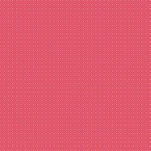 ≪国内在庫品≫輸入壁紙<b>【GRIS GRIS】</b>GALERIE イギリス(53cm巾×10m巻)