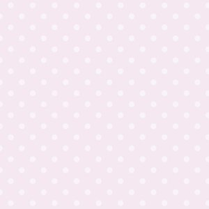 ≪国内在庫品≫輸入壁紙<b>【GRIS GRIS】</b>D.DEPT. オランダ(53cm巾×10m巻)