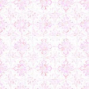 ≪国内在庫品≫輸入壁紙<b>【GRIS GRIS】</b>CASELIO フランス(53cm巾×10m巻)