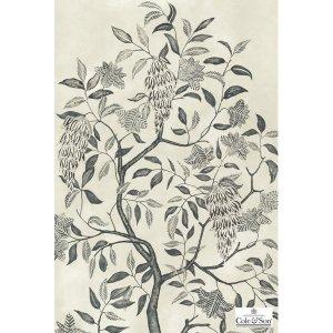 ≪国内在庫品≫輸入壁紙<b>【WALLPOWER】</b>Cole&Son イギリス(70cm巾×400cm高×1)