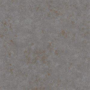 ≪国内在庫品≫輸入壁紙<b>【ESPOIR NEW AGE】</b>CASELIO フランス(53cm巾×10m巻)
