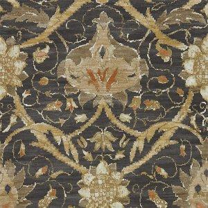 輸入壁紙<b>【MORRIS ARCHIVE IV】</b>MORRIS&Co. イギリス「Montreal」(52cm巾×10m巻)