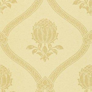 輸入壁紙<b>【MORRIS VOLUME V】</b>MORRIS&Co. イギリス「Granada」(52cm巾×10m巻)