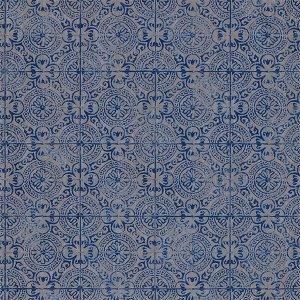 輸入壁紙<b>【AIDA】</b>KHR&#212;MA ベルギー「Kaspar」(53cm巾×10m巻)