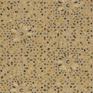 輸入壁紙<b>【AIDA】</b>KHR&#212;MA ベルギー「Esfir」(53cm巾×10m巻)