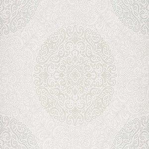 輸入壁紙<b>【AIDA】</b>KHR&#212;MA ベルギー「Frederika」(53cm巾×10m巻)