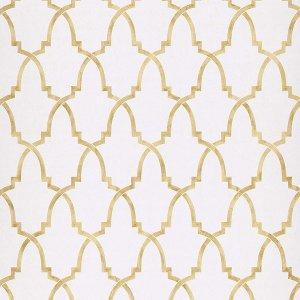 輸入壁紙<b>【AIDA】</b>KHR&#212;MA ベルギー「Delara」(53cm巾×10m巻)