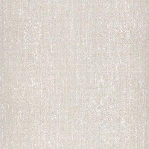 輸入壁紙<b>【AIDA】</b>KHR&#212;MA ベルギー「Ada」(53cm巾×10m巻)