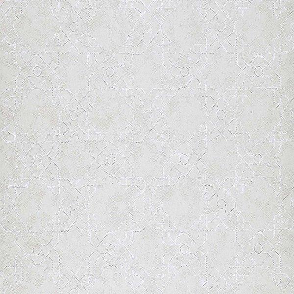 輸入壁紙【AIDA】KHRÔMA ベル...