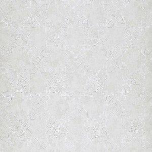 輸入壁紙<b>【AIDA】</b>KHR&#212;MA ベルギー「Parvin」(53cm巾×10m巻)