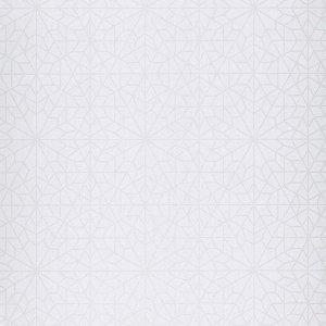 輸入壁紙<b>【AIDA】</b>KHR&#212;MA ベルギー「Niaz」(53cm巾×10m巻)