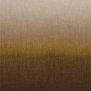 輸入壁紙<b>【AQUA】</b>KHR&#212;MA ベルギー「Dione」(106cm巾×2.8m パネル)