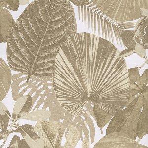 輸入壁紙<b>【OXYGEN】</b>KHR&#212;MA ベルギー「Fuji」(53cm巾×10m巻)