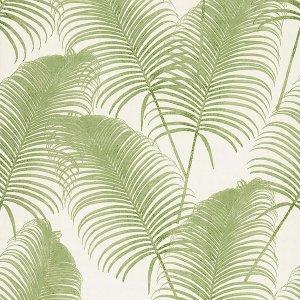 輸入壁紙<b>【OXYGEN】</b>KHR&#212;MA ベルギー「Paloma」(53cm巾×10m巻)