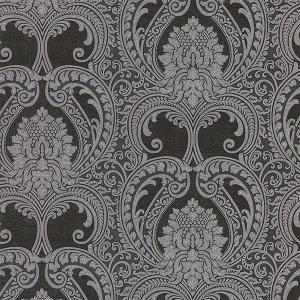 輸入壁紙<b>【SERENADE】</b>KHR&#212;MA ベルギー「Isolda」(53cm巾×10m巻)