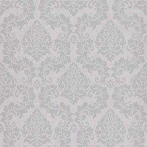 輸入壁紙<b>【SERENADE】</b>KHR&#212;MA ベルギー「Aria」(53cm巾×10m巻)