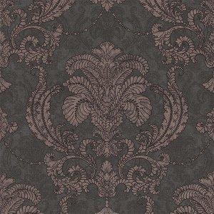 輸入壁紙<b>【SERENADE】</b>KHR&#212;MA ベルギー「Gloria」(53cm巾×10m巻)