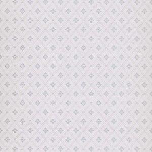 輸入壁紙<b>【SERENADE】</b>KHR&#212;MA ベルギー「Ida」(53cm巾×10m巻)