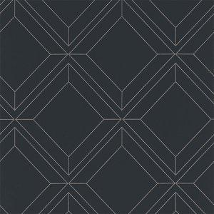 輸入壁紙<b>【VENEZIA】</b>KHR&#212;MA ベルギー「Vico」(53cm巾×10m巻)