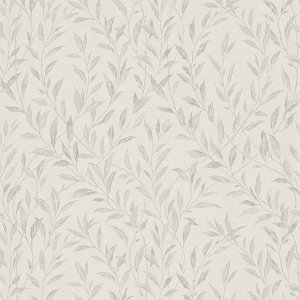 輸入壁紙<b>【CHISWICK GROVE WALLPAPERS】</b>Sanderson 英国「Osier」(68.6cm巾×10m巻)