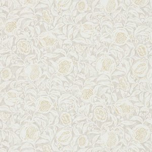 輸入壁紙<b>【CHISWICK GROVE WALLPAPERS】</b>Sanderson 英国「Annandale」(68.6cm巾×10m巻)