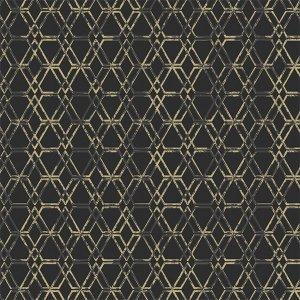 ≪国内在庫品≫輸入壁紙<b>【ESPOIR NEW AGE】</b>SIRPI イタリア(70cm巾×10m巻)