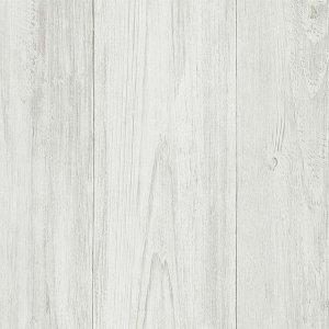 ≪国内在庫品≫輸入壁紙<b>【ESPOIR NEW AGE】</b>BREWSTER アメリカ(53cm巾×10m巻)