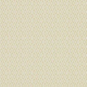 輸入壁紙<b>【POTTING ROOM WALLPAPERS】</b>Sanderson 英国「Hemp」(52cm巾×10m巻)