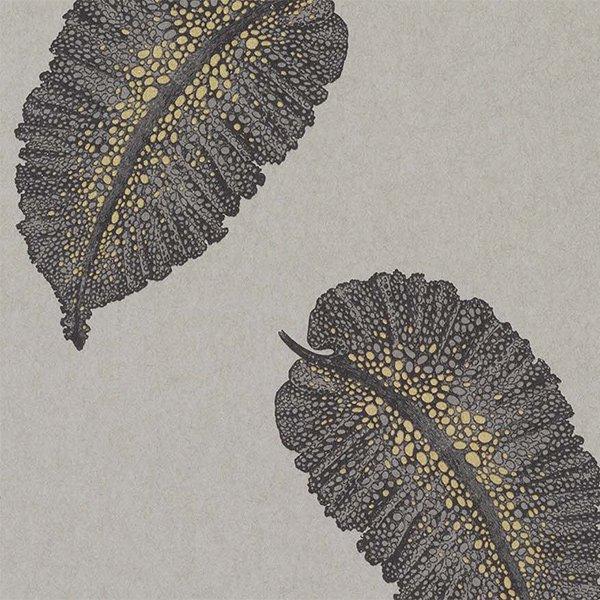 輸入壁紙 【MANAROLA WALLPAPERS】 OSBORNE&LITTLE 英国「Paraggi」(53cm巾×10m巻)