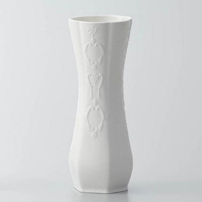 【即納可!】【フラワーベース】花器「Jule-ジュール」(φ8×H20cm)