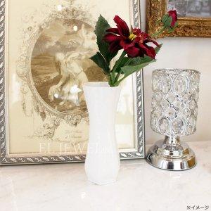 【入荷未定】【フラワーベース】花器「Jule-ジュール」(φ8×H20cm)