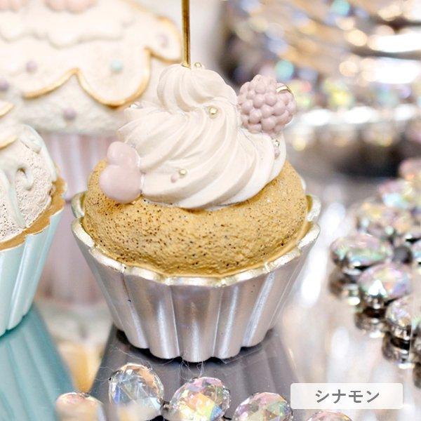 【即納可!】カップケーキカードスタンド全3種(H9.5cm)