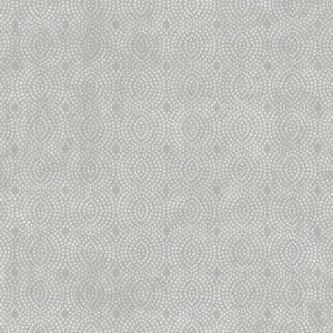 ≪国内在庫品≫輸入壁紙【HAMMOCK】WALLQUEST (アメリカ)(52cm×10m巻)<img class='new_mark_img2' src='https://img.shop-pro.jp/img/new/icons1.gif' style='border:none;display:inline;margin:0px;padding:0px;width:auto;' />