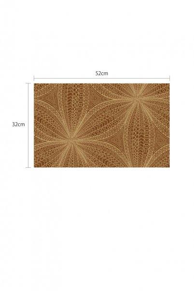 ≪国内在庫品≫輸入壁紙【HAMMOCK】WALLQUEST (アメリカ)(52cm×10m巻)