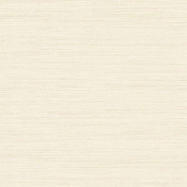 ≪国内在庫品≫輸入壁紙【HAMMOCK】WALLQUEST (アメリカ)(68.5cm×8.2m巻)