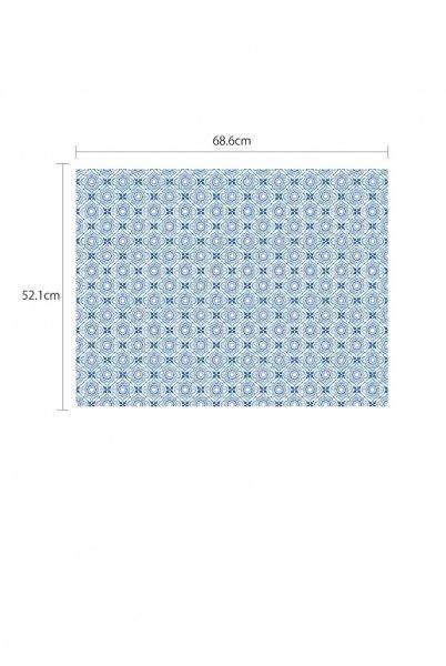 ≪国内在庫品≫輸入壁紙【HAMMOCK】YORK (アメリカ)(68.6cmx8.2m巻)