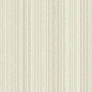 ≪国内在庫品≫輸入壁紙【The Bloominghouse 7】YORK (アメリカ)(68.5cmx8.2m巻)<img class='new_mark_img2' src='https://img.shop-pro.jp/img/new/icons1.gif' style='border:none;display:inline;margin:0px;padding:0px;width:auto;' />