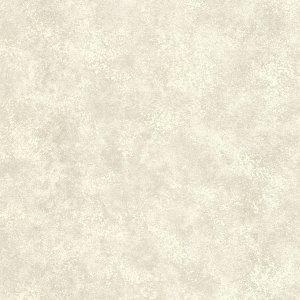 ≪国内在庫品≫輸入壁紙【The Bloominghouse 7】1838WALLCOVERINGS(イギリス)(52cm×10m巻)<img class='new_mark_img2' src='https://img.shop-pro.jp/img/new/icons1.gif' style='border:none;display:inline;margin:0px;padding:0px;width:auto;' />