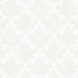 ≪国内在庫品≫輸入壁紙【The Bloominghouse 7】SK Filson(イギリス)(52cm×10m巻)<img class='new_mark_img2' src='https://img.shop-pro.jp/img/new/icons1.gif' style='border:none;display:inline;margin:0px;padding:0px;width:auto;' />