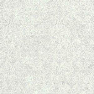 ≪国内在庫品≫輸入壁紙【UTOPIA6】CASADECO (フランス)(53cm×10m巻)<img class='new_mark_img2' src='https://img.shop-pro.jp/img/new/icons1.gif' style='border:none;display:inline;margin:0px;padding:0px;width:auto;' />
