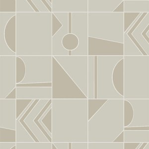 ≪国内在庫品≫輸入壁紙【UTOPIA6】HOOKEDONWALLS (ベルギー)(53cm×10m巻)