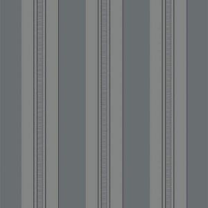 ≪国内在庫品≫輸入壁紙【UTOPIA6】ETTEN (オランダ)(52cm×10m巻)<img class='new_mark_img2' src='https://img.shop-pro.jp/img/new/icons1.gif' style='border:none;display:inline;margin:0px;padding:0px;width:auto;' />