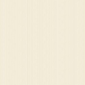 ≪国内在庫品≫輸入壁紙【UTOPIA6】BREWSTER (アメリカ)(52cm×10m巻)<img class='new_mark_img2' src='https://img.shop-pro.jp/img/new/icons1.gif' style='border:none;display:inline;margin:0px;padding:0px;width:auto;' />