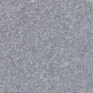 ≪国内在庫品≫輸入壁紙【GLOW】(92cmx12m巻)<img class='new_mark_img2' src='https://img.shop-pro.jp/img/new/icons1.gif' style='border:none;display:inline;margin:0px;padding:0px;width:auto;' />